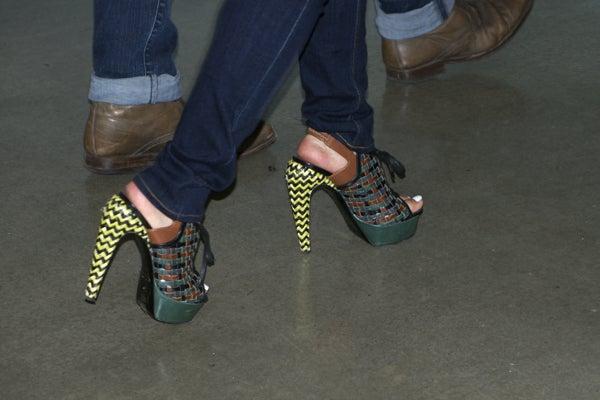 proenza-schouler-spring-2010-shoe-stalking-12