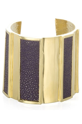 Cuff Bracelets for Women- Stylish Cuff Bracelets for Summer