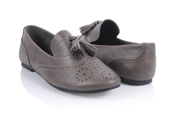 Women's Loafers 2011