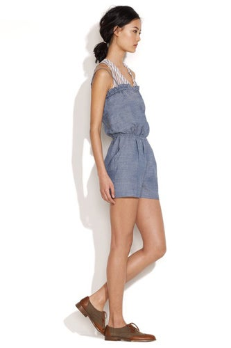 Jumpsuits and Rompers- Womens Jumpsuits and Rompers for Summer